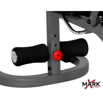 Xmark fitness xm4417 7