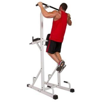 Xmark fitness xm4440 5