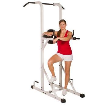 Xmark fitness xm4440 6