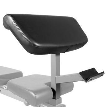Xmark fitness xm7454 1