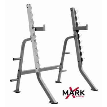 Xmark fitness xm7619 1