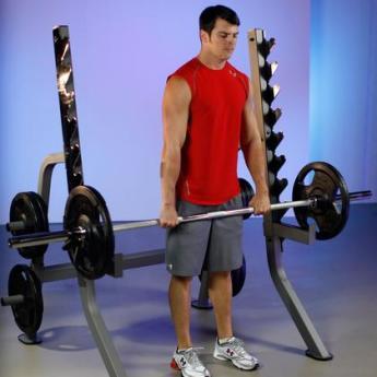 Xmark fitness xm7619 10