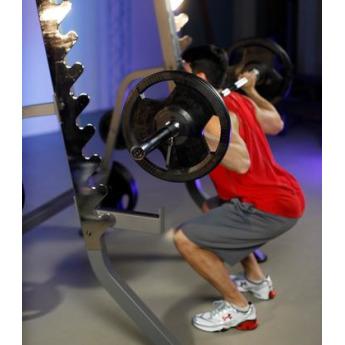 Xmark fitness xm7619 2
