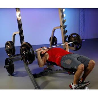 Xmark fitness xm7619 3