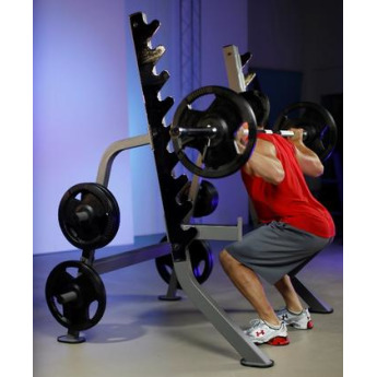 Xmark fitness xm7619 6