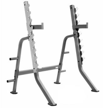 Xmark fitness xm7619 7