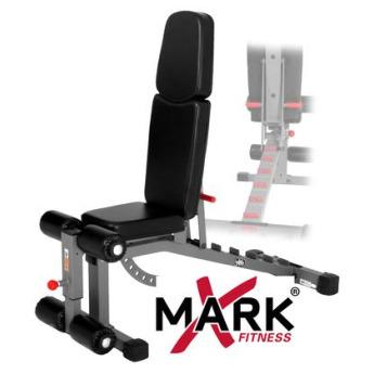 Xmark fitness xm7629 1