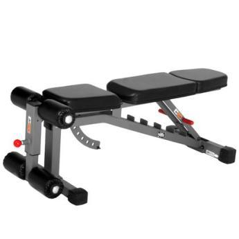 Xmark fitness xm7629 14