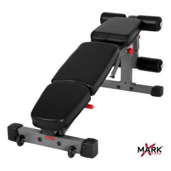 Xmark fitness xm7629 2