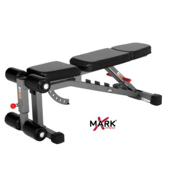 Xmark fitness xm7629 3