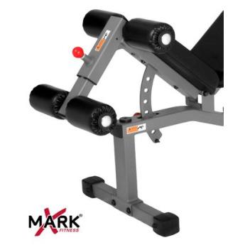 Xmark fitness xm7629 6
