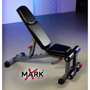 Xmark fitness xm7629 8