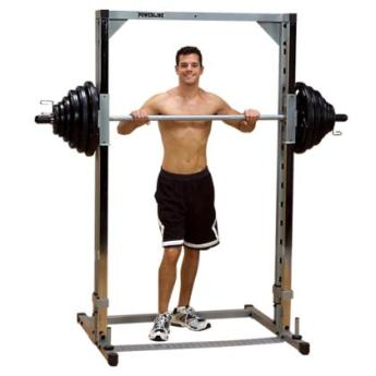 Body solid psm144x 2