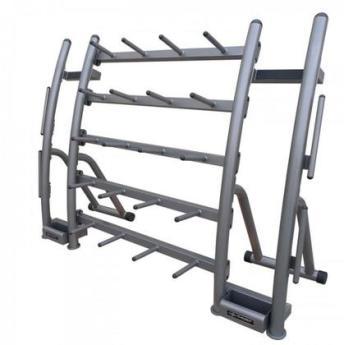 Element fitness e3578 1