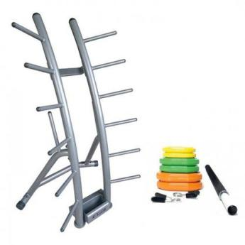 Element fitness e500833cpac 1