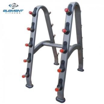Element fitness e500846bbr 1