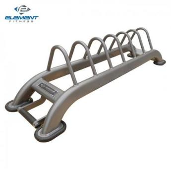 Element fitness e500852br 1