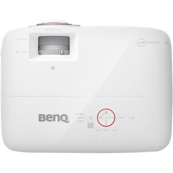 Benq th671st 6