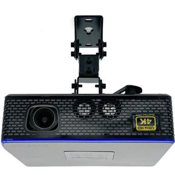 Aaxa technologies hp 4k1 00 5