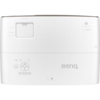Benq ht3550 6