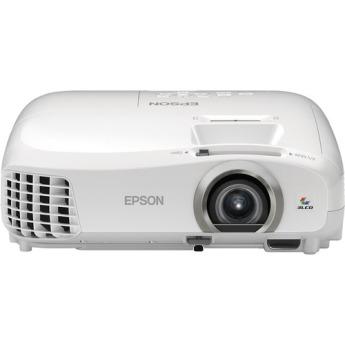 Epson v11h707020 3