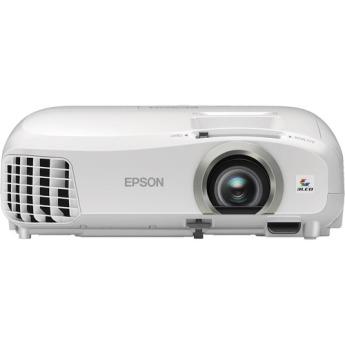 Epson v11h707020 4