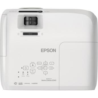 Epson v11h707020 6