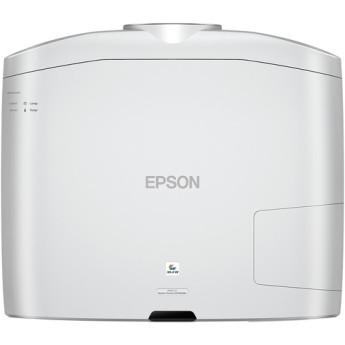 Epson v11h714020 10