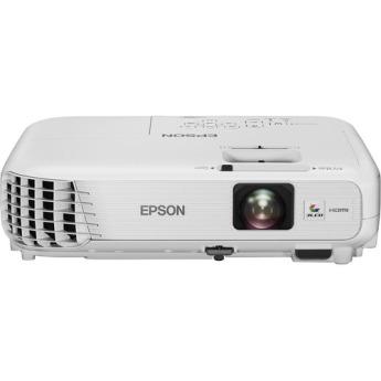 Epson v11h764020 3