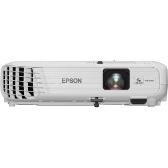 Epson v11h764020 4