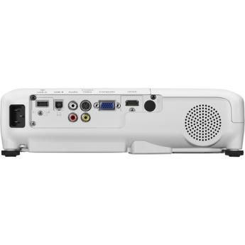 Epson v11h764020 5