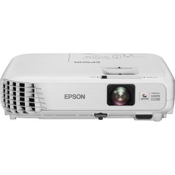 Epson v11h772020 2