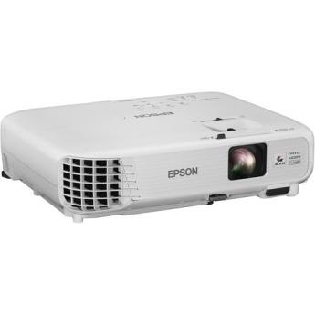 Epson v11h772020 3