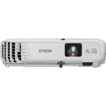 Epson v11h772020 4