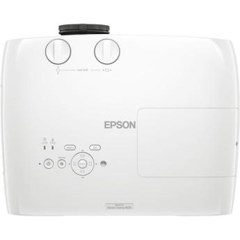 Epson v11h800020 6