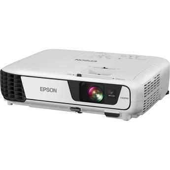 Epson v11h801020 1