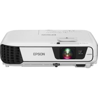 Epson v11h801020 3