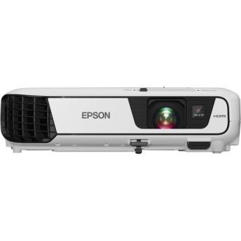 Epson v11h801020 4