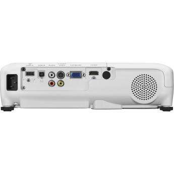 Epson v11h801020 5