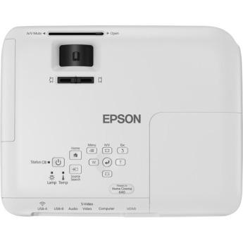 Epson v11h801020 6