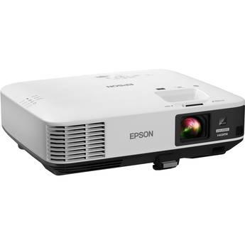 Epson v11h813020 1