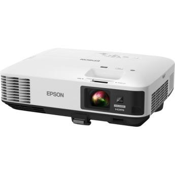 Epson v11h813020 2
