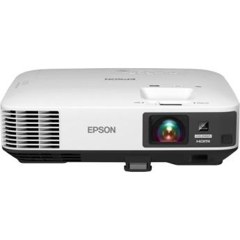Epson v11h813020 3