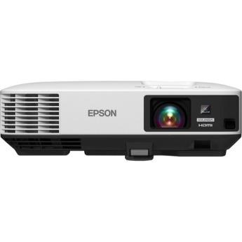 Epson v11h813020 4