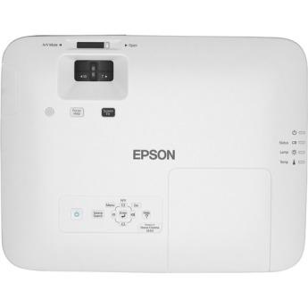 Epson v11h813020 6