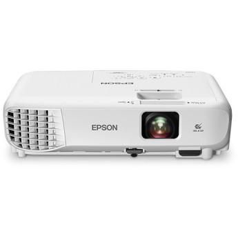 Epson v11h847020 2
