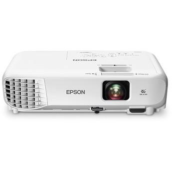 Epson v11h848020 2