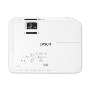 Epson v11h848020 4