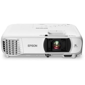 Epson v11h849020 2