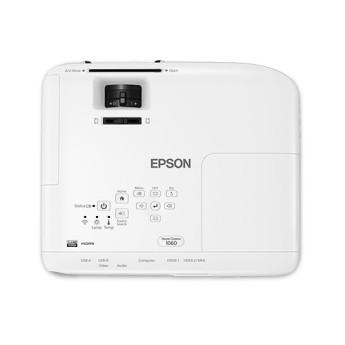 Epson v11h849020 4